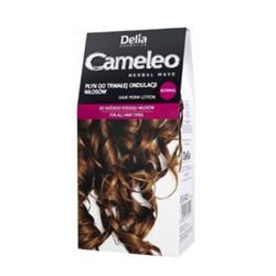 Delia Cosmetics - Delia Cameleo Herbal Wave Perm 70 ml