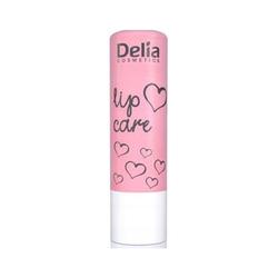 Delia Cosmetics - Delia Cosmetics Dudak Nemlendiricisi 4.7 gr - Kalp