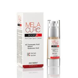 Dermabien - Dermabien MelaCure Koyu Leke Kremi 30 ml