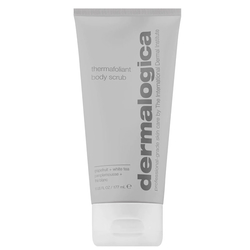 Dermalogica - Dermalogica Thermafoliant Body Scrub 177 ml