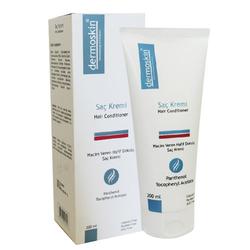 Dermoskin - Dermoskin Hair Conditioner 200ml