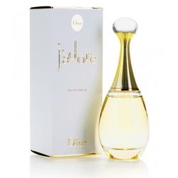 Dior - Dior J'adore EDP 100 ml Kadın Parfüm