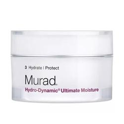 Dr.Murad - Dr. Murad Hydro Dynamic Ultimate Moisture 50 ml