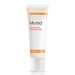 Dr.Murad - Dr. Murad Intensive C Radiance Peel 50ml