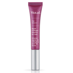 Dr.Murad - Dr Murad Rapid Collagen İnfusion For Lips 10 ml