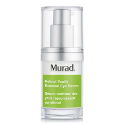 Dr.Murad - Dr. Murad Retinol Youth Renewal Eye Serum 15ml