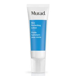 Dr.Murad - Dr. Murad Skin Perfecting Lotion 50 ml