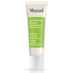Dr.Murad - Dr.Murad Age-Balancing Moisture Broad Spectrum Spf 30 50 ml