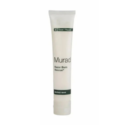 Dr.Murad - Dr.Murad Man Razor Burn Rescue 45ml