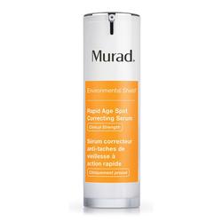 Dr.Murad - Dr.Murad Rapid Age Spot Leke Giderici Bakım Serumu 30 ml