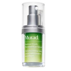 Dr.Murad - Dr.Murad Retinol Youth Renewal Eye Serum 15 ml