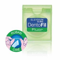 Pierre Fabre Oral Care - Eglydium Clinic Florürlü Diş İpi 35m