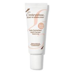 Embryolisse - Embryolisse Concealer Beige 8 ml