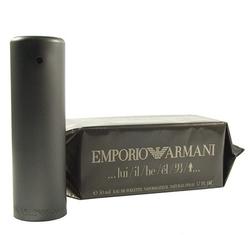 Emporio Armani - Emporio Armani He EDT 100 ml Erkek Parfüm