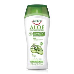 Equilibra - Equilibra Aloe Moisturizing Shampoo 250 ml