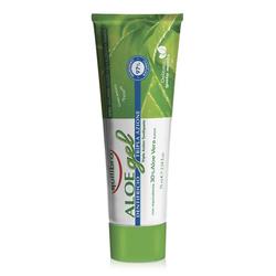 Equilibra - Equilibra Aloe Triple Action Tootpaste 30 ml