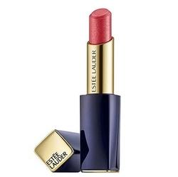 Estee Lauder - Estee Lauder Envy Shine Lipstick 3.1gr