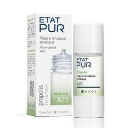 Etat Pur - Etat Pur Propolis Pure Active Konsantre Bakım Ürünü 15 ml