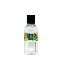 Eyüp Sabri Tuncer - Eyüp Sabri Tuncer Klasik Limon Kolonyası 50 ml - Pet Şişe