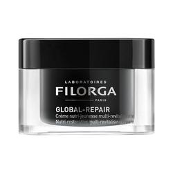 Filorga - Filorga Global Repair Besleyici Bakım Kremi 50 ml