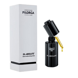 Filorga - Filorga Oil-Absolute Ultimate Anti-Ageing Oil Serum 30ml