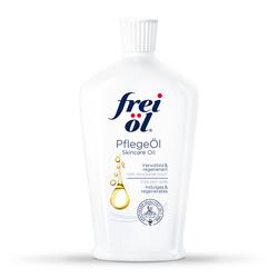 Frei öl - Frei Öl Çatlak ve Leke Karşıtı Bakım Yağı 200 ml