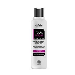 GAM - GAM Sorias Hassas Saçlar için Şampuan 275 ml