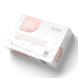 GAM - GAM White Leke Giderici Sabun