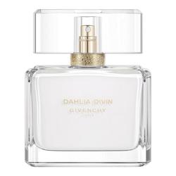 Givenchy - Givenchy Dahlia Divin Initiale Edt Kadın Parfüm 75 ml