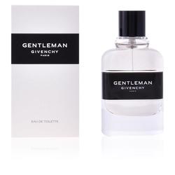 Givenchy - Gıvenchy Gentlemen 17 Edp Erkek Parfüm 100 ml