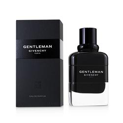 Givenchy - Gıvenchy Gentlemen 17 Edp Erkek Parfüm 50 ml