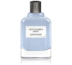 Givenchy - Givenchy Gentlemen Only Edt Erkek Parfüm 150 ml