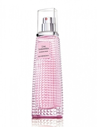 Givenchy - Givenchy Live Irresistible Blossom Crush Edt Kadın Parfüm 50 ml
