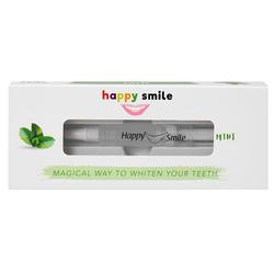 Happy Smile - Happy Smile Diş Kalemi
