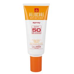 Heliocare - Heliocare Advanced SPF 50 Spray 200ml