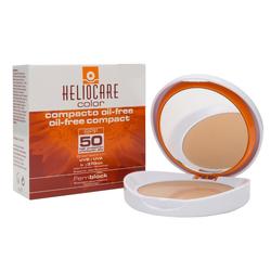 Heliocare - Heliocare Color SPF 50 Oil Free Compact 10 gr