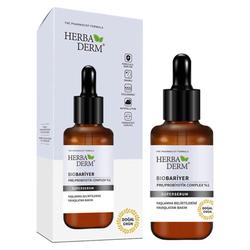Herbaderm - Herbaderm Biobariyer Serum 30 ml