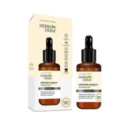 Herbaderm - Herbaderm Gözenek Karşıtı Serum 30 ml