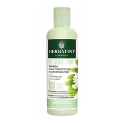 Herbatint - Herbatint Organic Bio Repair Conditioner 260 ml