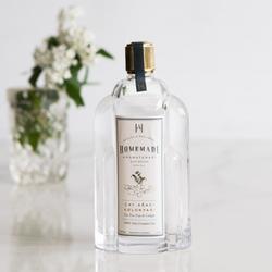 Homemade Aromaterapi - Homemade Aromaterapi Çay Ağacı Kolonyası 150 ml