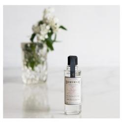 Homemade Aromaterapi - Homemade Aromaterapi Çay Ağacı Kolonyası 30 ml