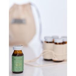 Homemade Aromaterapi - Homemade Aromaterapi Mini Çakra Seti 15 x 7 Adet