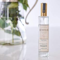 Homemade Aromaterapi - Homemade Aromaterapi Papatya Suyu 100 ml