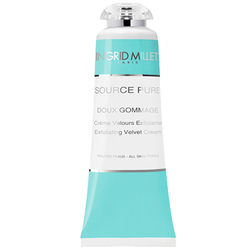 Ingrid Millet - Ingrıd Millet Source Pure Doux Gommage Fito 100 ml