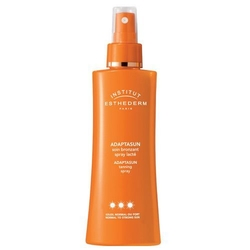 Institut Esthederm - Institut Esthederm Adaptasun Tanning Spray Extreme Sun 150Ml