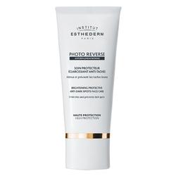 Institut Esthederm - Institut Esthederm Photo Reverse Cream 50 ml