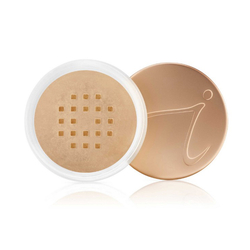 Jane iredale - Jane Iredale Amazing Base SPF 20 - Toz Mineraller 10.5 gr - Amber