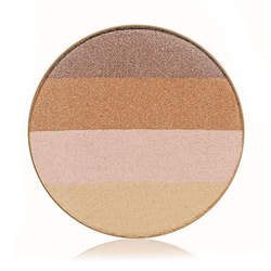 Jane iredale - Jane Iredale Bronzer Refill - Moonglow 8.5 gr