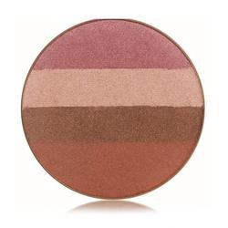 Jane iredale - Jane Iredale Bronzer Refill - Sunbeam 8.5 gr