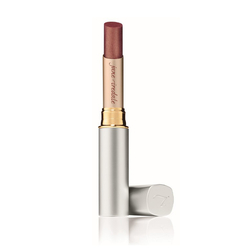 Jane iredale - Jane Iredale Just Kissed Lip Plumper Ruj - Nyc